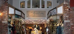 Avalon Bay Company
