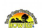 Sun City Center Plumbing Services Inc