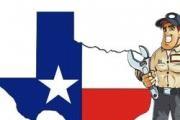 Texas Plumbing Pros