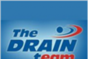 The Drain Team, Inc
